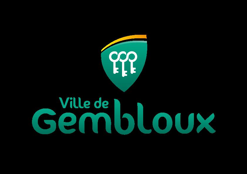 Logo Gembloux RVB positif